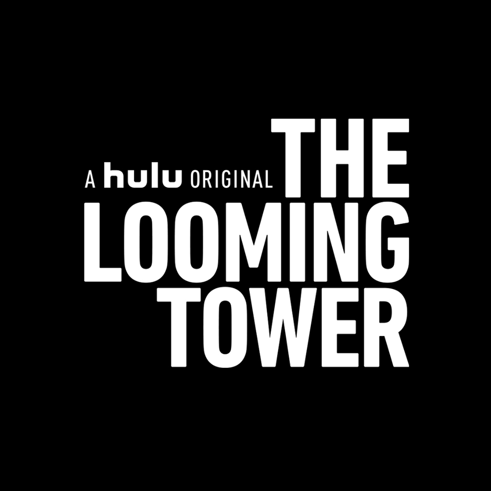looming tower Is the looming tower tv show cancelled or renewed for another season on hulu the september 11, 2001 (9/11) terrorism drama stars jeff daniels, tahar rahim.